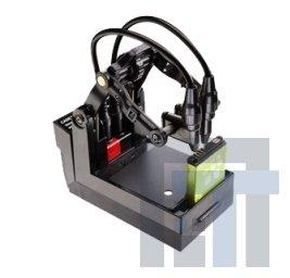 Ваз 21214 эл схема зарядки акб схемы Схеми генераторов зч ваз 21214 эл схема зарядки акб электрическая схема блока...