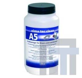 Бренд пав (3%), полиэфирный полиол, щелочной элемент(карбонат), вещество для умягчения воды(цитрат), сульфат