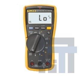 Профессиональное оборудование для электриков