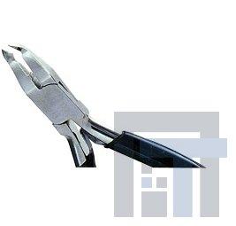 874d8941d384 Кусачки ProsKit 1PK-291 купить по низким ценам в интернет-магазине ...
