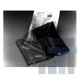 Полиуретановый двухкомпонентный компаунд мастика битумная для гидроизоляции технониколь