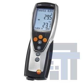 Измерительные приборы для измерения влажности воздкхамерения влажности