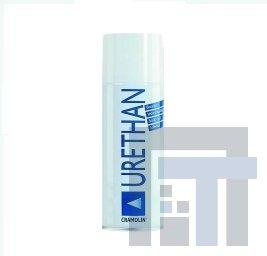 Полиуретановый лак cramolin urethane clear 400 мл спк гидроизоляция вакансии