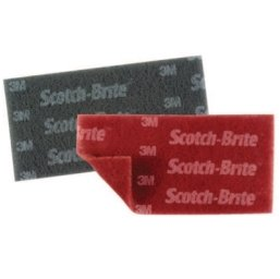 Листы Scotch-Brite Durable Flex 3М 64660