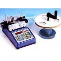 Адаптер для SMD-компонентов Olamef